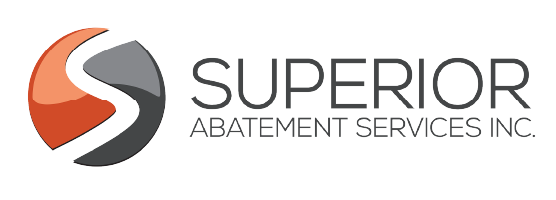 Superior Abatement Services, Inc.-
