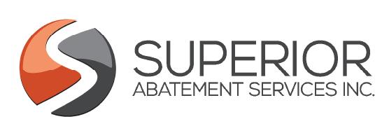 Superior Abatement Services, Inc.-